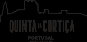 Quinta da Cortiça - Portugal